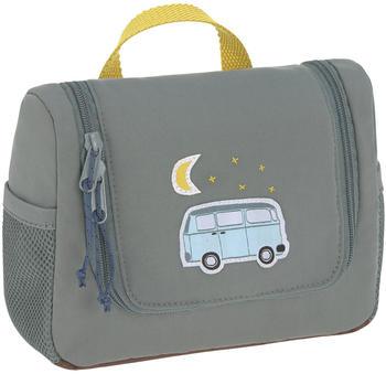 Lässig 4Kids Wash Bag adventure bus