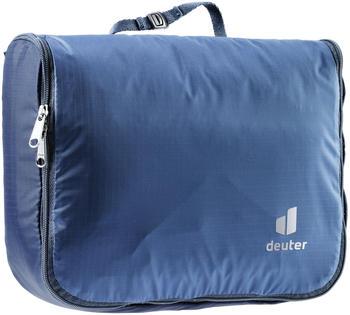 Deuter Wash Center Lite II (2021) midnight/navy