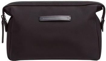 Horizn Studios Kōenji Wash Bag all black