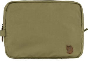 Fjällräven Gear Bag 4l foilage green