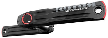 Rotor 2inpower dm road (172,5)
