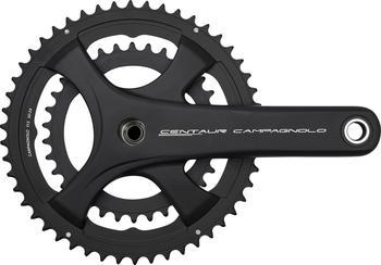 Campagnolo Centaur 11 Crankset 50/34T 11-fach black 172,5mm