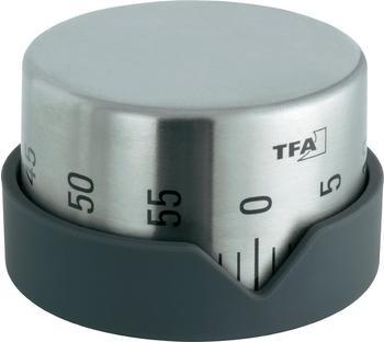 TFA Dostmann Küchentimer Dot