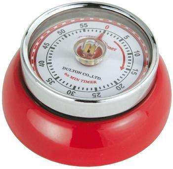 zassenhaus-kurzzeitmesser-speed-rot