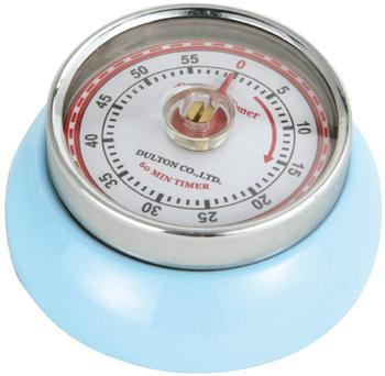 zassenhaus-kurzzeitmesser-speed-hellblau