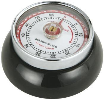 zassenhaus-kurzzeitmesser-speed-schwarz