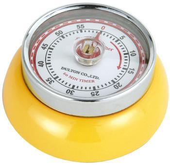zassenhaus-kurzzeitmesser-speed-gelb