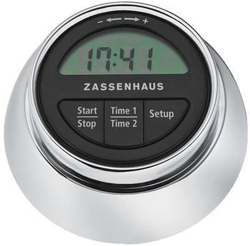 zassenhaus-kurzzeitmesser-speed-chrom
