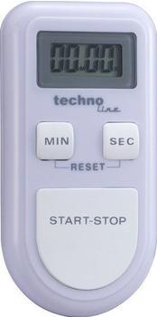TechnoLine KT-100 Kurzzeitwecker