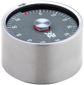 WMF Magnetischer Kurzzeitmesser 0608927390
