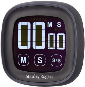 stanley-rogers-kurzzeitwecker-mit-led-touch