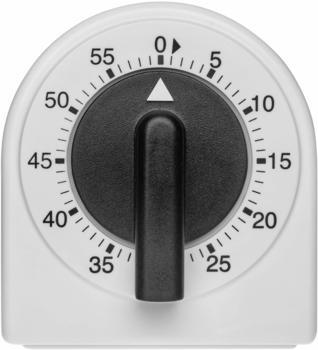 TFA Dostmann 38.1041 Analoger Küchen-Timer
