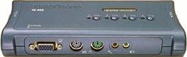 trendnet-tk-408k