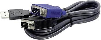 trendnet-adapterkabel-tk-cu10