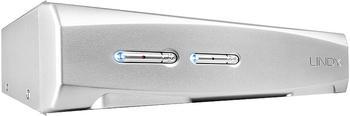 lindy-2-port-dvi-kvm-switch-pro-39338