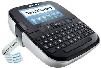 Dymo LabelManager 500 TS