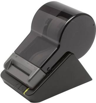 seiko-smart-label-printer-650se-usb-42900111