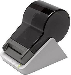 seiko-smart-label-printer-650se-seriell-42900112