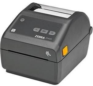 Zebra ZD420d USB