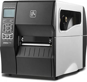 Zebra Technologies Zebra ZT230 (ZT23043-T2E200FZ)
