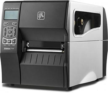 Zebra Technologies Zebra ZT230 (ZT23043-T0E200FZ)