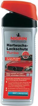 nigrin-performance-hartwachs-lackschutz-turbo-500-ml