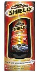 armorall-shield-lackversiegelung-500-ml