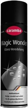 Caramba Magic Wonder Glanz-Veredelung (400 ml)