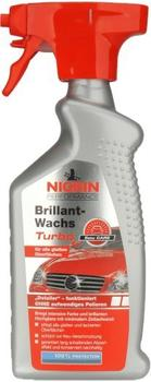 nigrin-brillant-wachs-turbo-500-ml