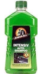 armorall-intensiv-autoshampoo-1000-ml