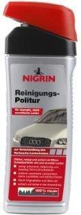 nigrin-reinigungs-politur-500ml