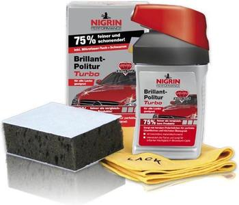 nigrin-performance-brillant-politur-turbo-300-ml