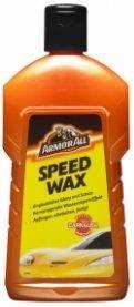 armorall-speed-wax-500-ml