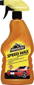 armorall-speed-wax-spray-500-ml