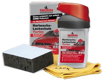 nigrin-performance-hartwachs-lackschutz-turbo-300-ml