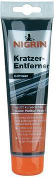 nigrin-kratzer-entferner-schwarz-150-g