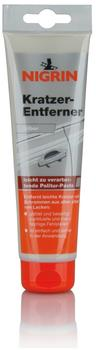 nigrin-kratzer-entferner-silber-150-g