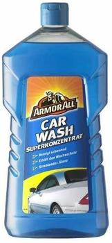 armorall-car-wash-superkonzentrat-1-l