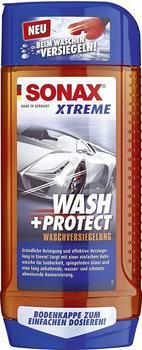 Sonax Extreme Wash+Protect