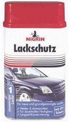 nigrin-lackschutz-300-ml