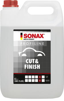 sonax-2255000-profiline-cut-finish