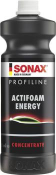 sonax-06183000-profiline-actifoam-energy