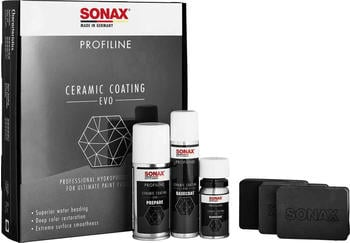 sonax-profiline-ceramiccoating-cc-evo