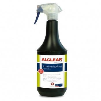 Alclear Schnellversiegelung 71000SV