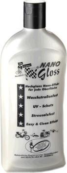 MacBRITE Politur Nano Gloss (500 ml)