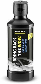 Kärcher Autoshampoo-Konzentrat RM 562 500ml