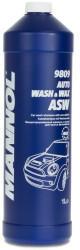 Mannol Auto Wash & Wax ASW (1l)