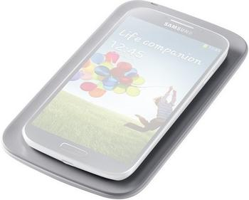 Samsung Induktives Lade-Set, schwarz (EP-WI950E)