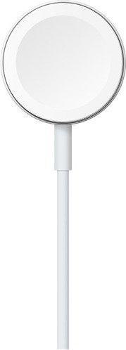 Apple Watch magnetisches Ladekabel (0,3 m)