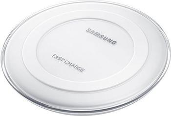 Samsung Induktive Ladestation EP-PN920 weiß